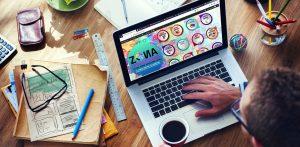 Great web designer 300x147 - Percetakan Terdekat, Kualitas Baik, Harga Terjangkau