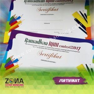 PRODUK ZONA1 300x300 - Promosikan Bisnis anda