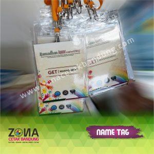 PRODUK ZONA4 300x300 - Promosikan Bisnis anda
