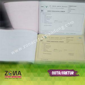 PRODUK ZONA5 300x300 - Promosikan Bisnis anda