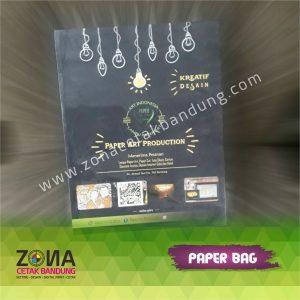 PRODUK ZONA6 300x300 - Promosikan Bisnis anda