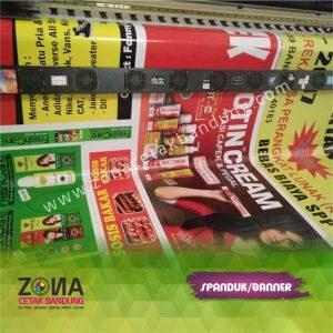 PRODUK ZONA7 300x300 - Promosikan Bisnis anda
