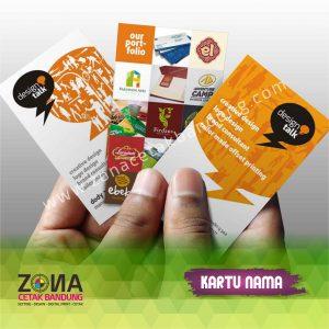PRODUK ZONA81 300x300 - Promosikan Bisnis anda