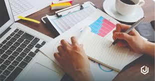 Cetak Nota, Faktur, Dan Invoice Untuk Bisnis Anda