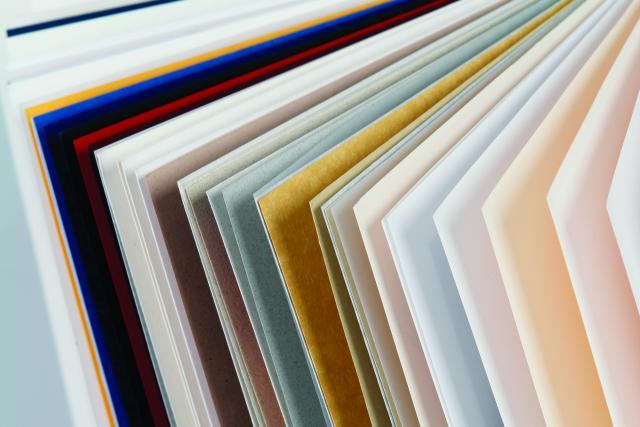 blog paper - Jenis Kertas Berdasarkan Kegunaannya.