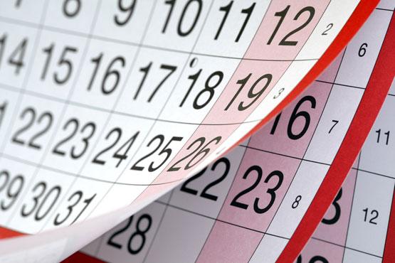 calendar 1 - Cetak Kalender Dengan Design Yang Unik