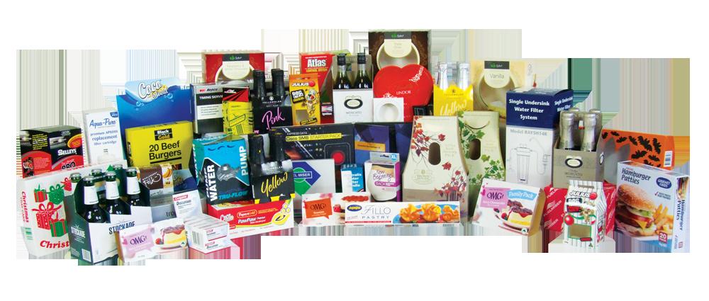 contoh packaging - Packaging Identitas Produk  yang menarik, Meningkatkan Daya Tarik Konsumen