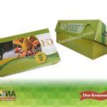 dus kemasan4 150x150 - Packaging Identitas Produk  yang menarik, Meningkatkan Daya Tarik Konsumen