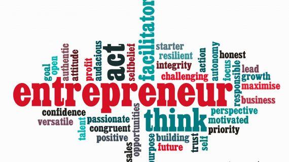 Promosikan Bisnis anda