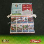 flayer 150x150 - Media promosi bisnis dengan brosur & pamflet cetak