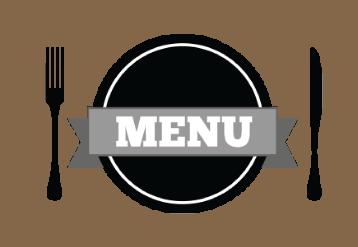menu - Buku Menu untuk Restoran dan Kafe.