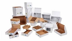 packaging - Packaging Identitas Produk  yang menarik, Meningkatkan Daya Tarik Konsumen