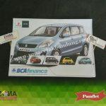 pamflet 150x150 - Media promosi bisnis dengan brosur & pamflet cetak