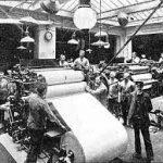 Sejarah Lengkap Percetakan di Indonesia