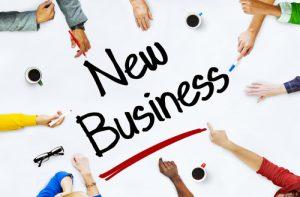 shutterstock 200694269 300x197 - Promosikan Bisnis anda