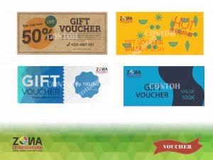 contoh voucher 300x225 - Promosikan Bisnis anda