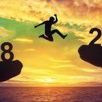 Cara membuat dan mempertahankan Resolusi Tahun Baru