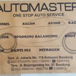 Alas Kaki Cuci Mobil, Sebagai Karpet Mobil Dan Alat Promosi.