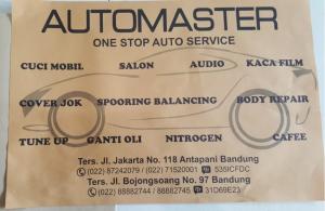automaster 300x195 - Percetakan Bandung Tanpa Minimal Order