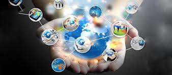 image 8 - Mudahnya Hidup dengan perkembangan Teknologi Dunia Digital.