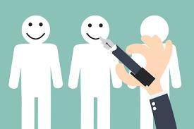 Pentingnya Customer Retention  Dalam Bisnis Anda