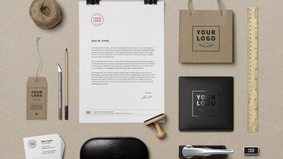 Stationery Bisnis Penting untuk Usaha Anda