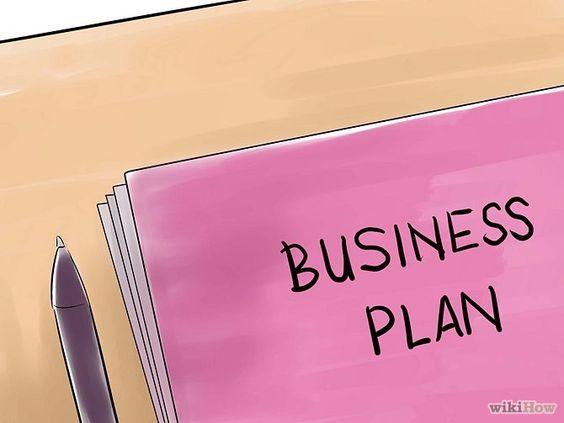 business plan - 3 Langkah Jitu Membuat Perencanaan Bisnis.