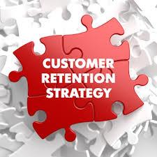 strategi - Pentingnya Customer Retention  Dalam Bisnis Anda