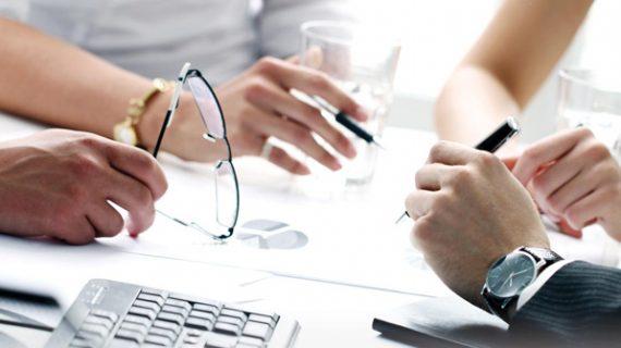 3 Langkah Jitu Membuat Perencanaan Bisnis.
