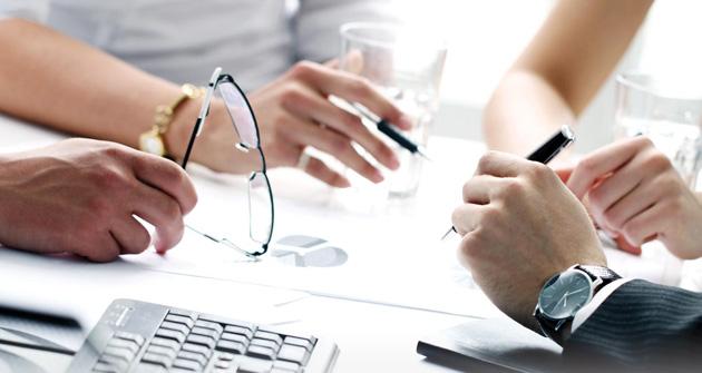 tujuan bisnis - 3 Langkah Jitu Membuat Perencanaan Bisnis.