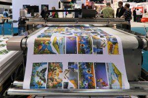 digital printing bandung 300x200 - Pengertian Digital Printing