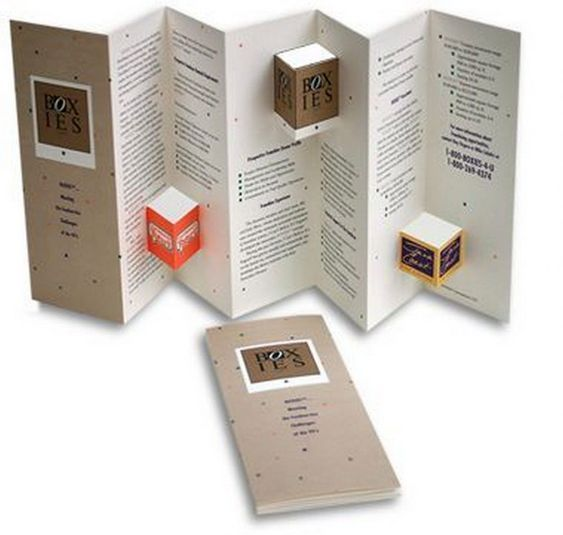 jasa desain brosur bandung - Cetak Brosur Bandung, Flyer, Pamflet, Leaflet, Poster Dan Katalog