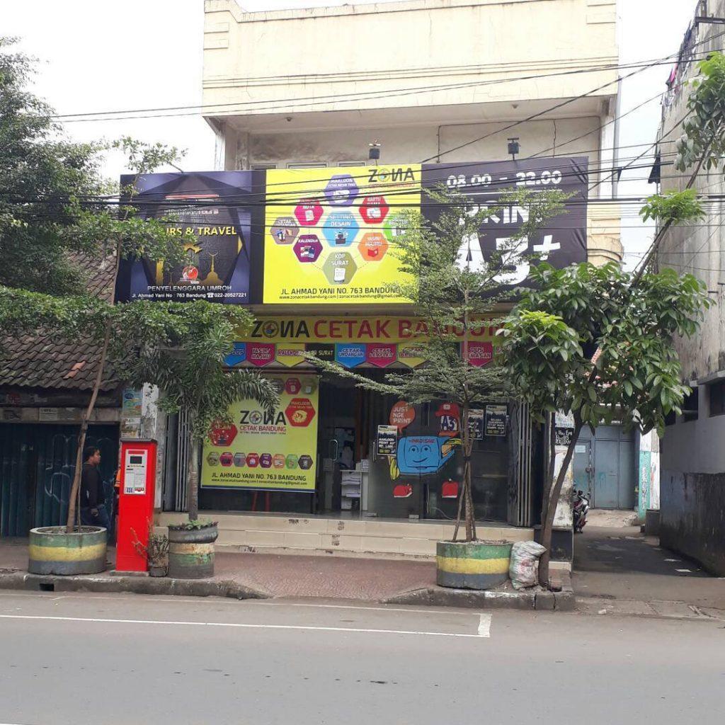 zona cetak bandung 1024x1024 - Percetakan Bandung 24 jam