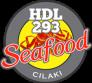 client zona HDL e1560707951826 - 30sept