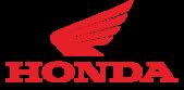 client zona Honda e1560708000992 - 30sept