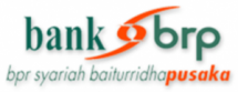 client zona bank brp e1560708064634 - 30sept