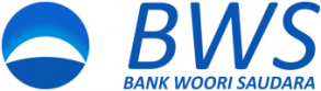 client zona bank bws e1560708071188 - 30sept