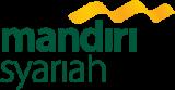 client zona bank mandiri syariah e1560707774328 - 30sept