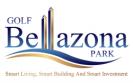 client zona belazona e1560707869530 - 30sept