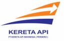 client zona kereta api indonesia e1560707762512 - 30sept