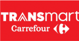 client zona transmart e1560707704485 - 30sept