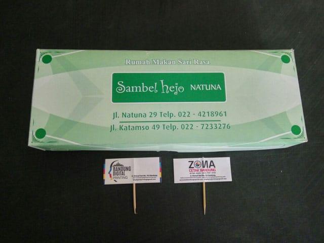 kemasan makanan3 - Percetakan Terdekat Untuk Kartu Undangan di Paledang Kota Bandung, 40261