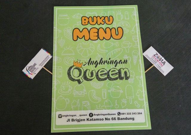 menu2 - Percetakan Terdekat Untuk Leaflet di Sukaraja Kota Bandung, 40175