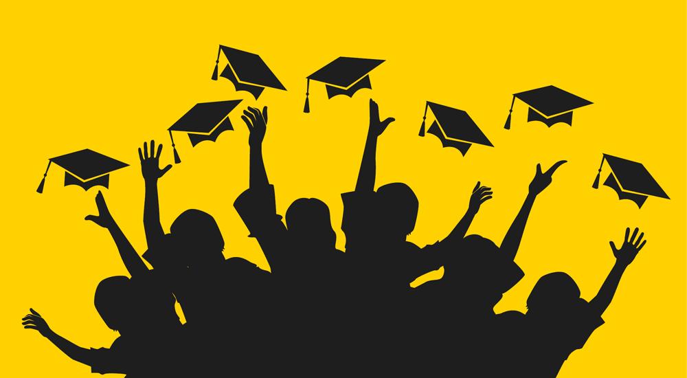 cetak yearbook0 - Cetak Buku Tahunan Sekolah SD, SMP, SMA, Kuliah