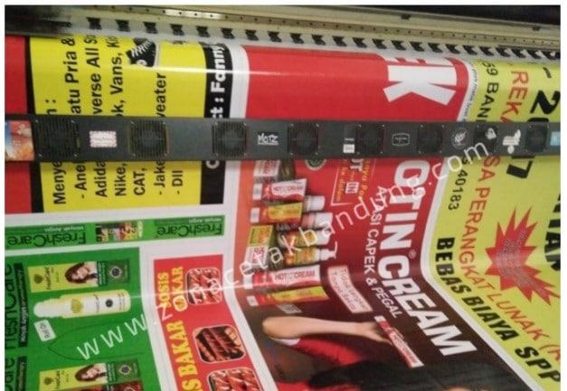 contoh banner2 - Percetakan Bandung Tanpa Minimal Order