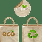 Cetak Paper Bag, Untuk Lingkungan Dan Bisnis Yang Lebih Baik