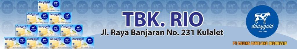 tbk rio SPANDUK 1 1024x171 - Spanduk Print