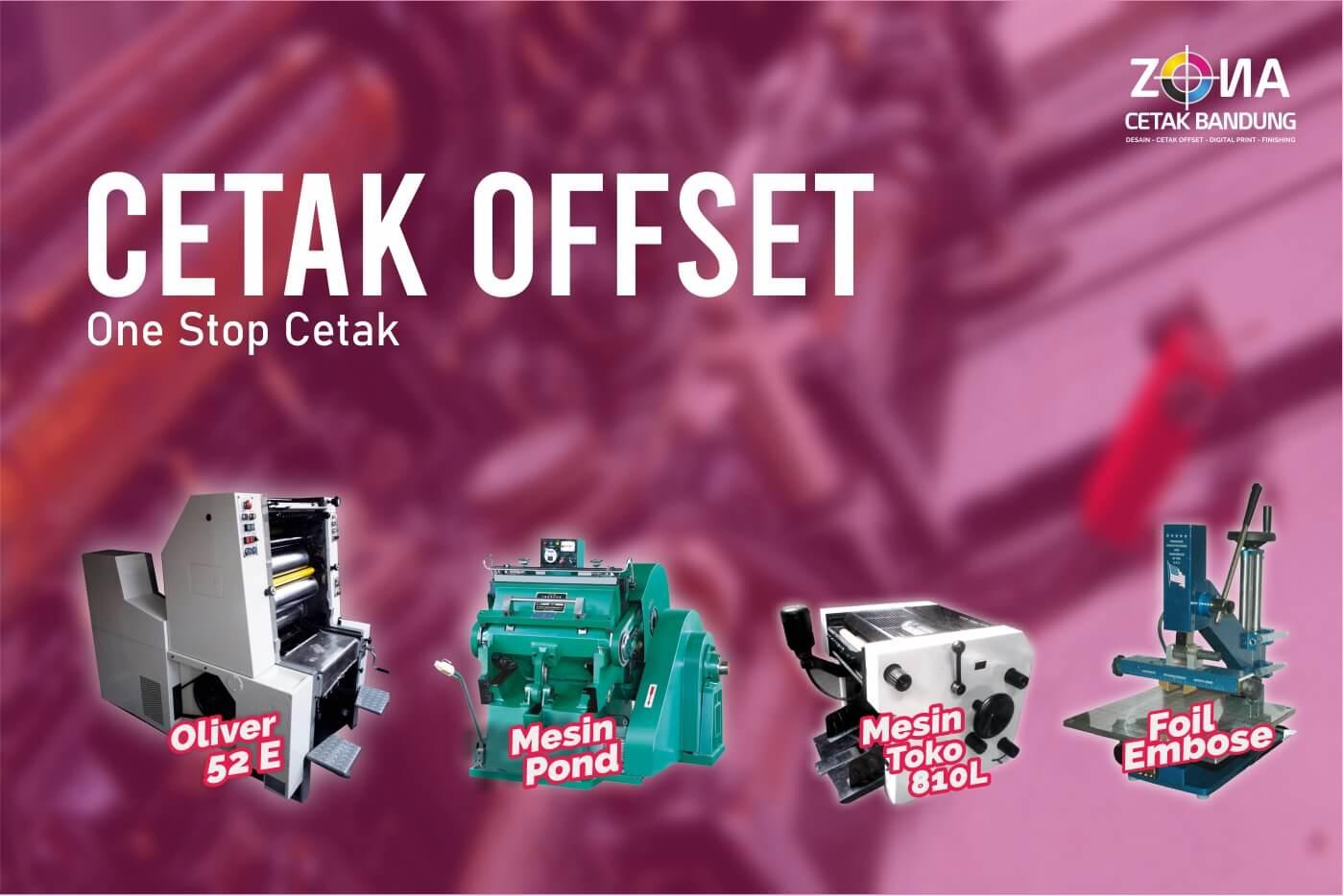 cetak offset - 30sept